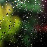 例年の梅雨ってこんなにも大雨でしたっけ?